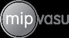 mip-vasu • medical image processing Logo