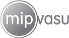 mip-vasu • medical image processing Logo